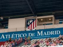 atletico-de-madrid-escudo