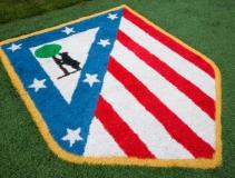 escudo-atletico-madrid-suelo