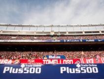 plus500-vicente-calderon-tomelloso2