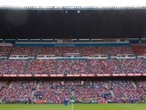 tribuna-atletico-madrid