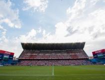 tribuna-estadio-atleti
