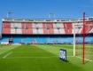 Estadio-Vicente-Calderon-vacio