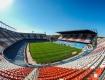 Estadio-Vicente-Calderon-vacio-ojodepez