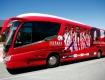 autobus-atletico-de-madrid-falcao