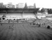 metropolitano-estadio-atleti-tribuna