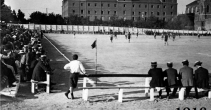 campo-odonell-atletico-year-1918