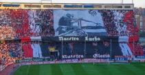 frente-atletico-nuestra-lucha