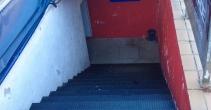 tunel-vestuarios-vicente-calderon