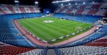 179338460GA001_Club_Atletic