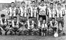 aviles-antiguo-futbol