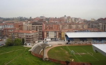 vistas-aviles-desde-estadio