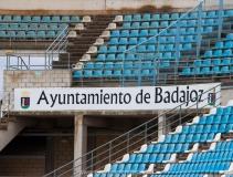 ayuntamiento-badajoz-estadio