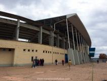 fachada-estadio-badajoz