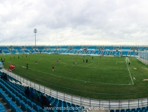 panoramica-badajoz-estadio