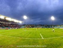panoramica-badajoz-futbol