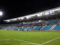 tribuna-estadio-badajoz