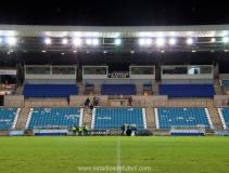 badajoz-stadium