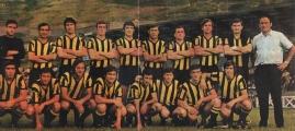 antiguo-equipo-barakaldo