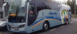 autobus-barakaldo