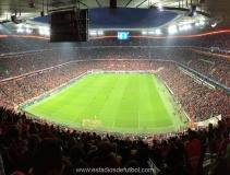 bayern-munich-stadium