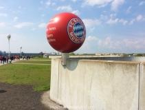 bola-bayern-escudo