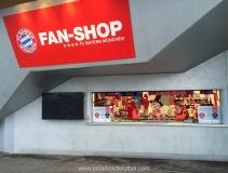 fan-shop-bayern