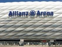 letras-allianz-arena
