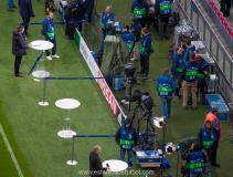prensa-bayer-munich