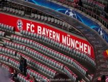 FC-bayern-munchen
