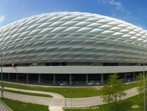 estadio-bayer-munich