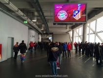 interior-allianz-arena