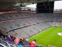 lateral-allianz-arena