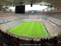 panoramica-allianz-arena