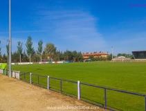 estadio-club-deportivo-becerril