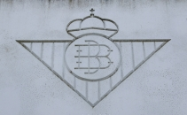escudo-betis-pared