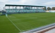 betis-b-stadium