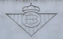 escudo-betis-pared