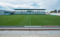 luis-del-sol-stadium