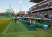 tribuna-villamarin-stadium