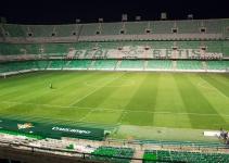 betis-stadium-benito-villamarin