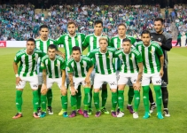 once-titular-betis