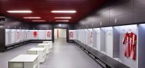 Vestuarios-Estadio-nuevo-San-Mames-Bilbao