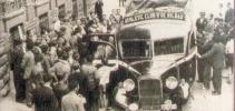 antiguo-autobus-bilbao