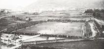 antiguo-estadio-bilbao