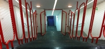 tunel-vestuarios-bilbao