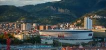 vista-aerea-Estadio-nuevo-san-mames-