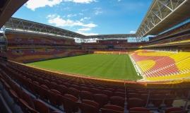 brisbane-stadium