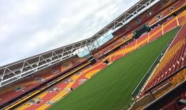 estadio-brisbane-australia