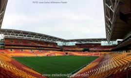 panoramica-suncorp-stadium
