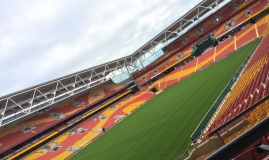 estadio-brisbane-australia